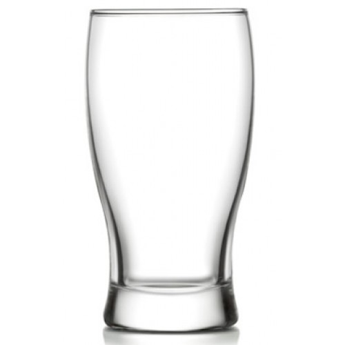 Art-BLK 374-Чаша за бира-1бр...